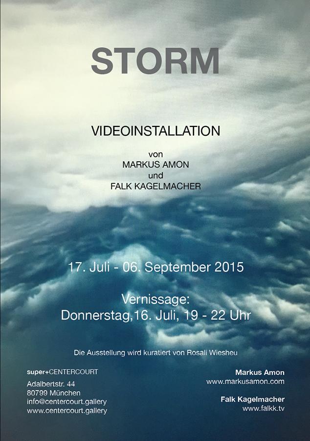 STORM-Ausstellung-1-kleinweb