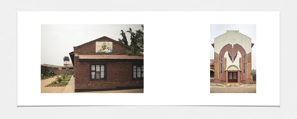 exhibition-single-quer.012