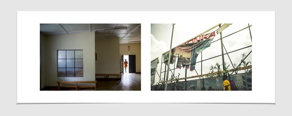 exhibition-single-quer.013