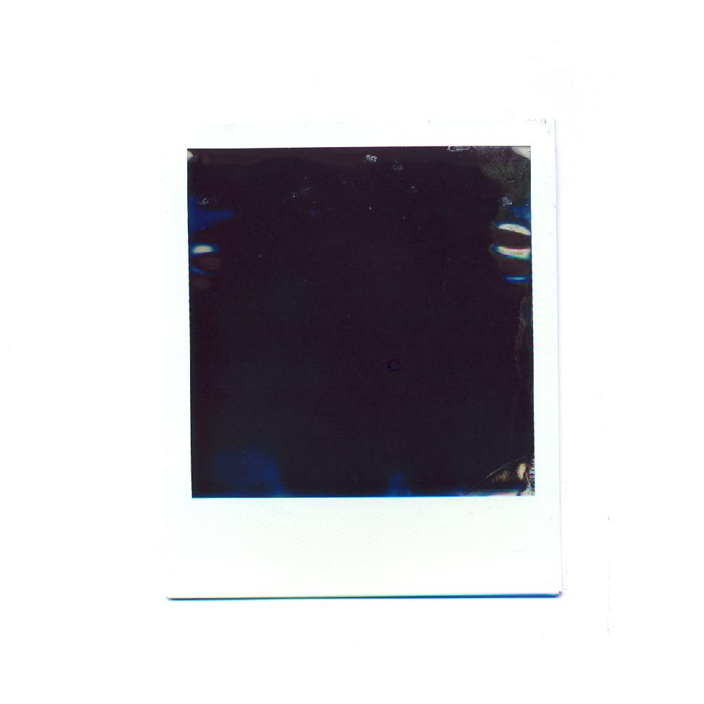 2016-03-0002
