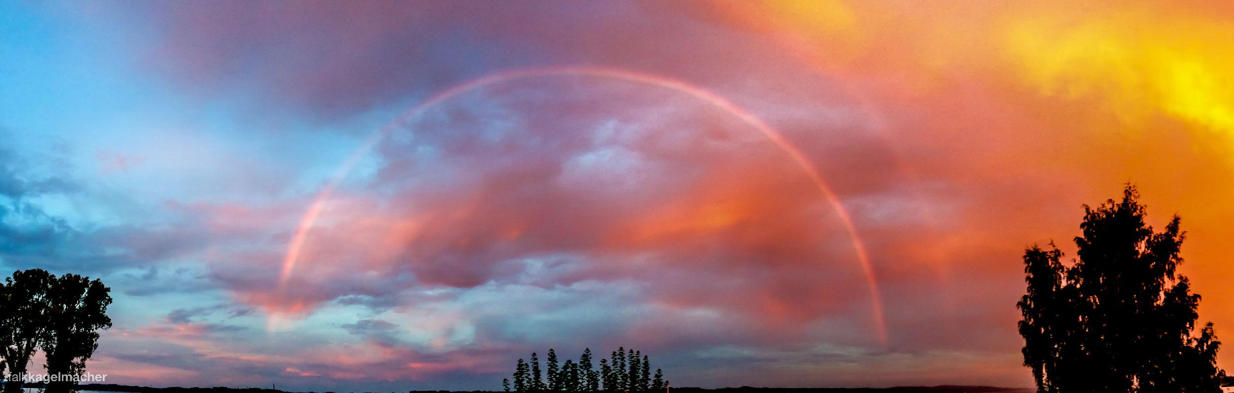 falk-sunset-rainbow-small